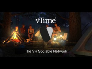 vTime-The-VR-Sociable-Network.-Out-now-on-Cardboard-and-Gear-VR
